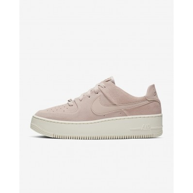 nike air force chica zapatillas