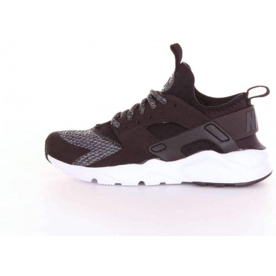 nike air huarache run ultra se zapatillas unisex niños