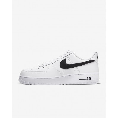 nike hombre zapatos air force