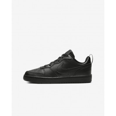 nike sportswear court borough unisex - zapatillas