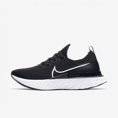 outlet nike mujer zapatillas