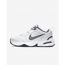 nike sportswear air monarch iv - zapatillas
