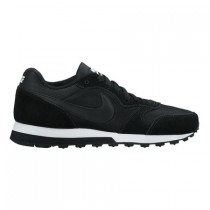 zapatillas nike me runner