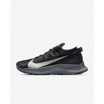 zapatillas nike trail 2