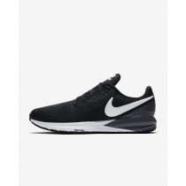 zapatos nike hombres running