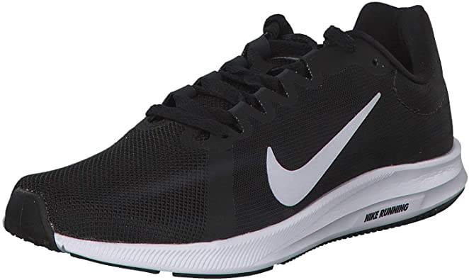 nike - zapatillas running downshifter 8