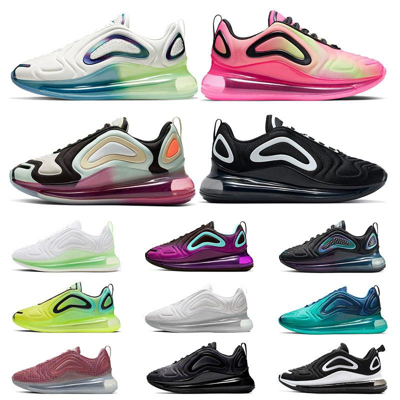 sneakers zapatos air max 720